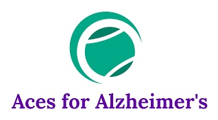 Aces for Alzheimer's